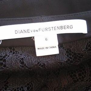 Diane Von Furstenberg Dresses - Diane von furstenberg dress